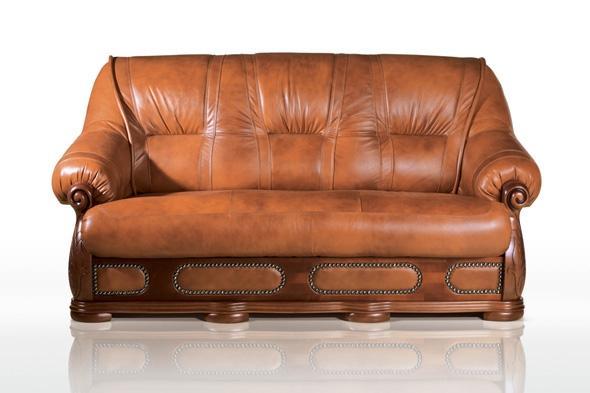 купить классика диван в нижнем новгороде недорого за 60000 руб в