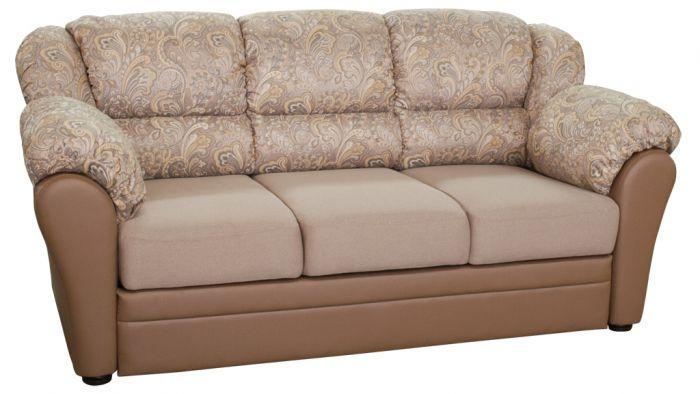 купить диван фламенко 2150 арт 405021 в нижнем новгороде