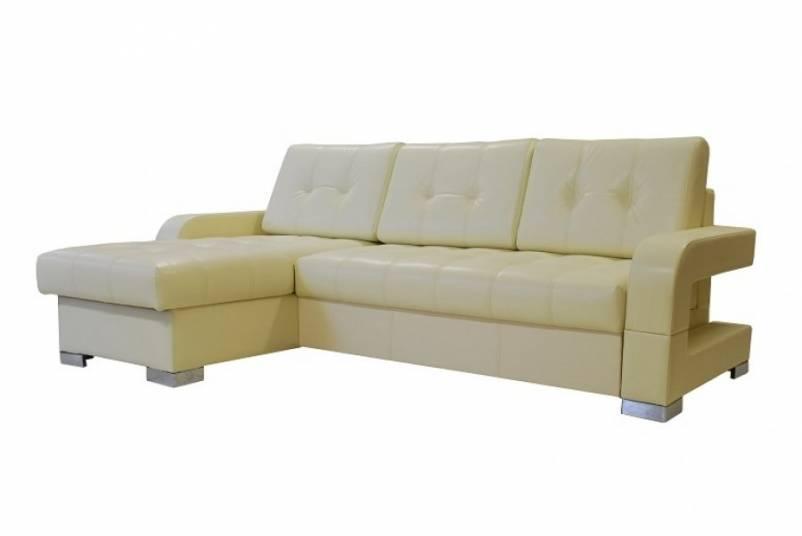 купить диван чарли угловой в нижнем новгороде недорого за 38200 руб