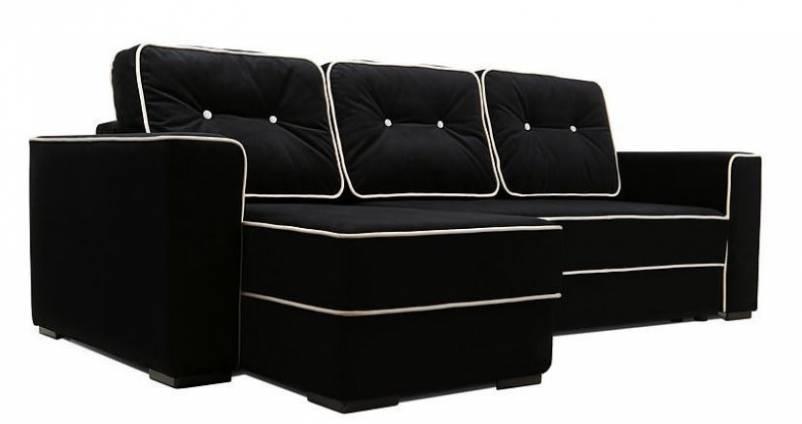 купить угловой диван кровать кантис в нижнем новгороде недорого за