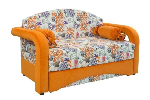 купить диван кровать антошка в нижнем новгороде недорого за 14010