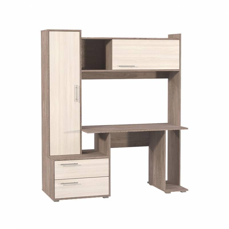 купить мебель в кредит онлайн с доставкой